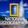 National Park Maps HD app icon