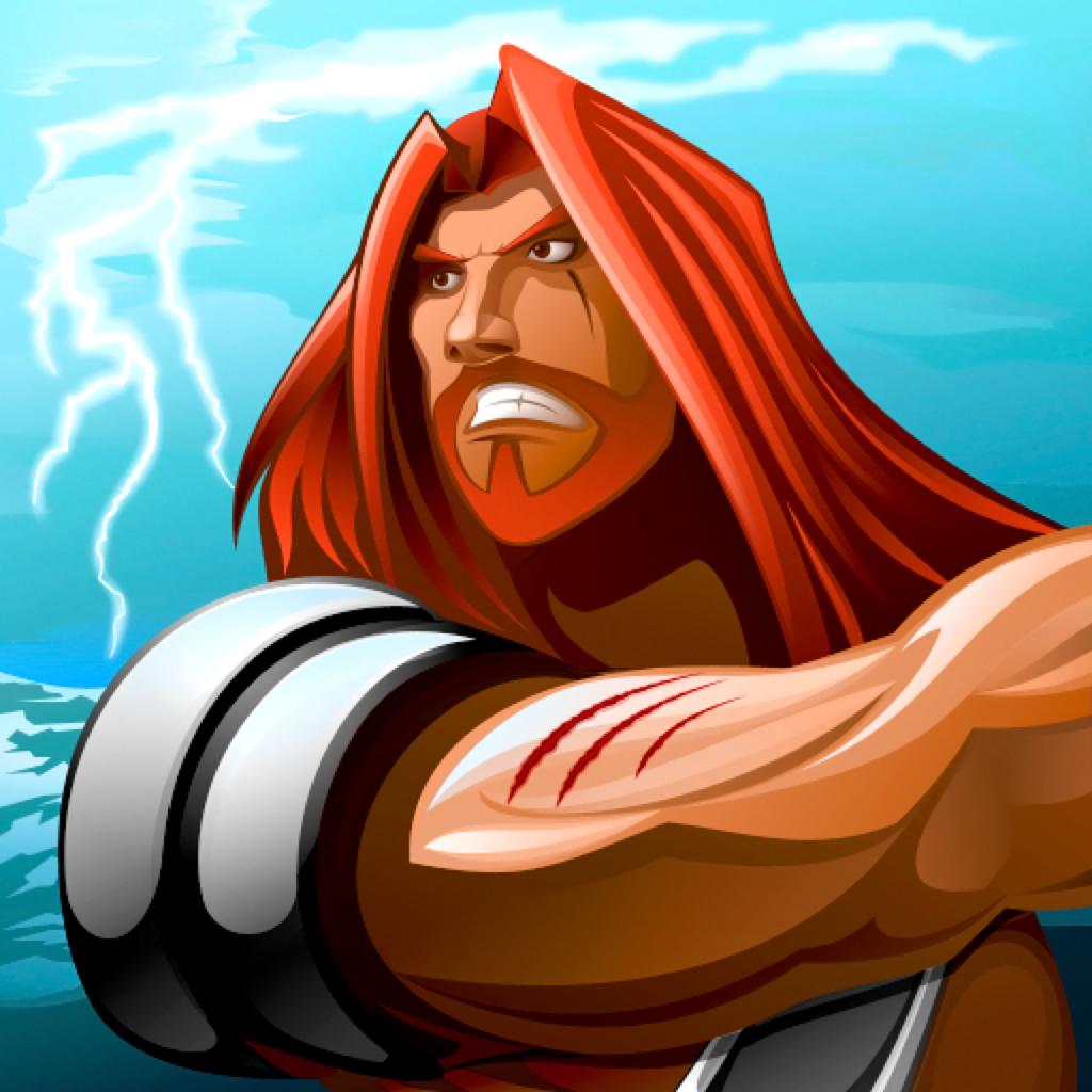 Braveheart iOS