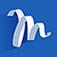 Molto - Incredimailが提供するGmail、Yahoo!、Aol、POP3向けのEメールアプリ