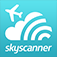 Skyscanner vos vols partout dans le monde !
