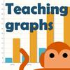 Teaching Graphs